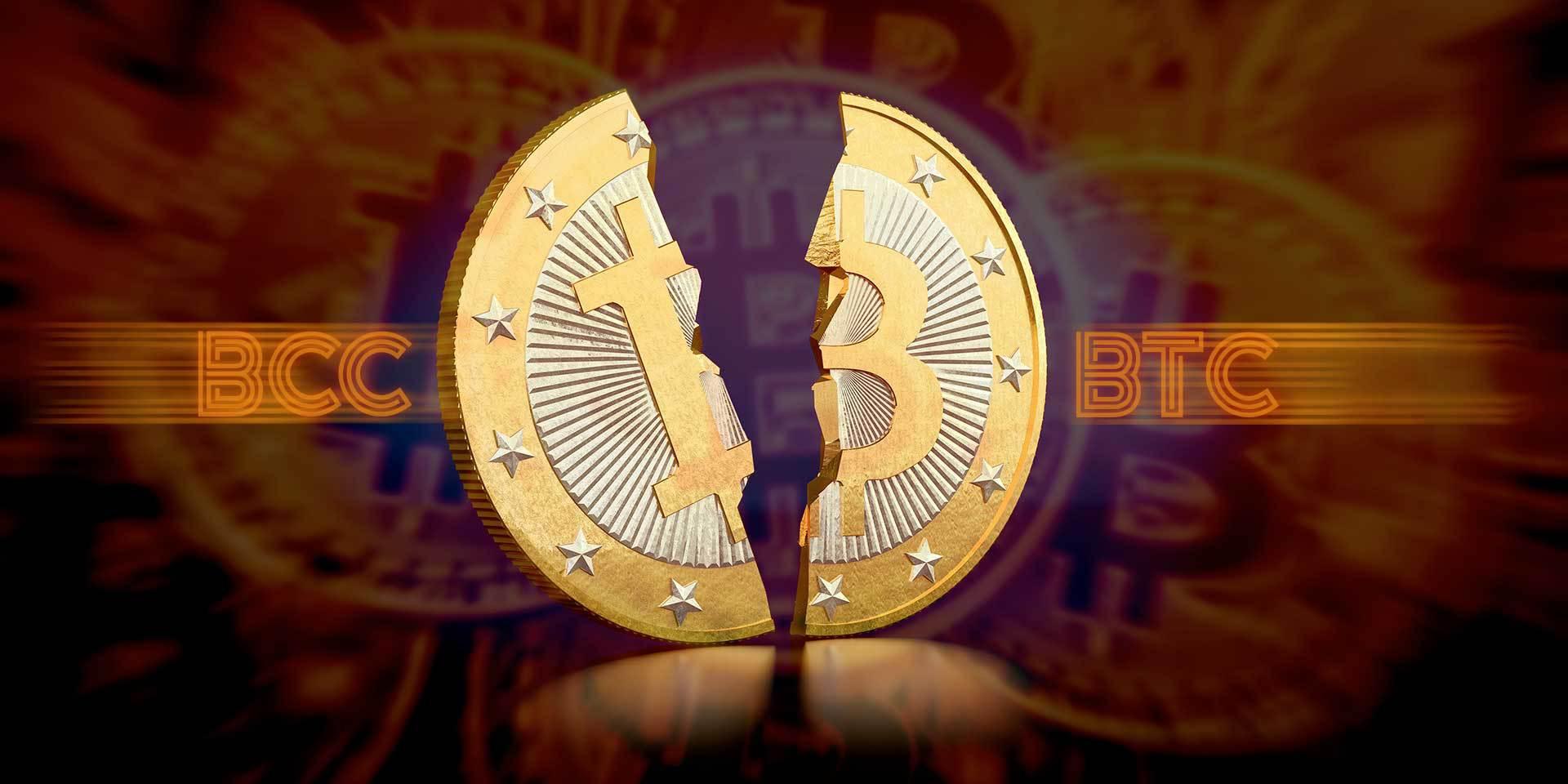 Новости майнинга криптовалют-13