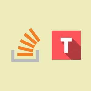 Как следить за появлением вопросов на toster.ru и ru.stackoverflow.com