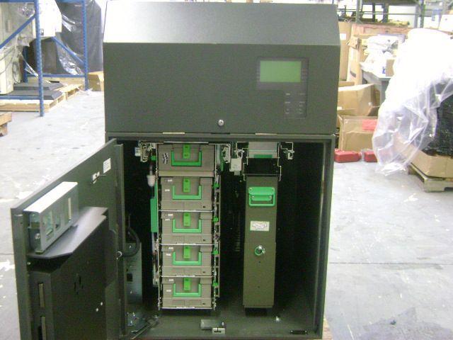 инструкция по загрузке банкоматов - фото 2