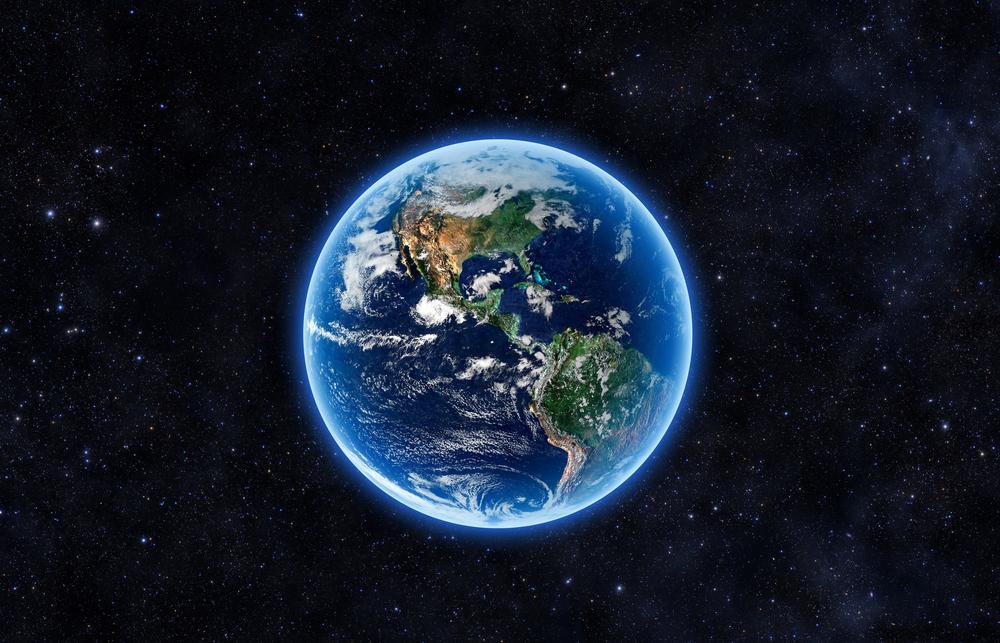 Планета, которой не было