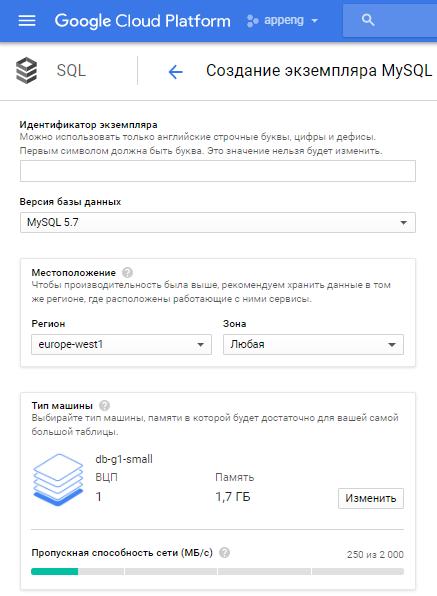Примере веб сервиса на битрикс ресайзер для битрикс