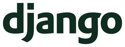Django 1.7