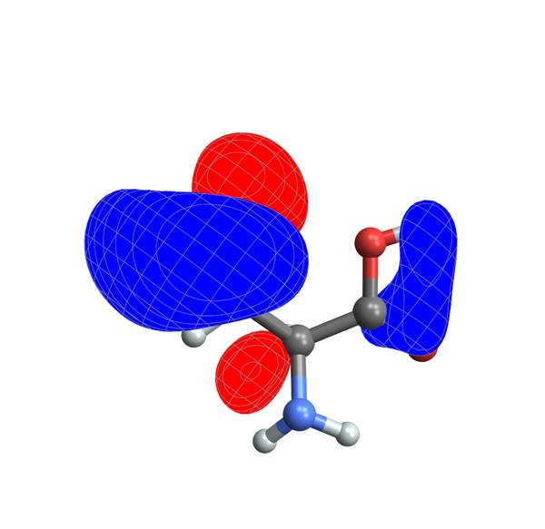 Plotting electronic orbitals using Mathematica_7.png