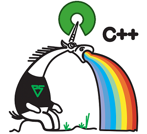 PVS-Studio and Open-Source