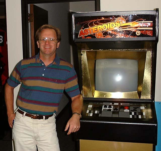 Делюкс ігрові автомати