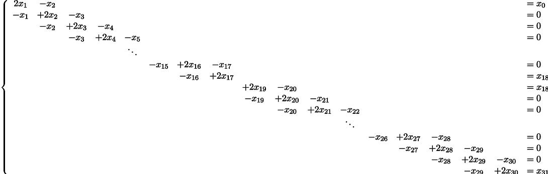 262944501d4e5523ee4b51008799c4f0.png