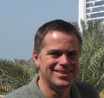 Jay Schmelzer