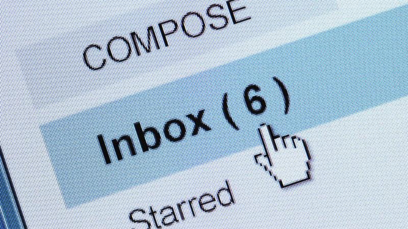 Тренды и статистика: Как интернет-компании создать эффективную рассылку