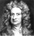 making-formulas-for-everything-from-pi-to-the-pink-panther-to-sir-isaac-newton_110.png
