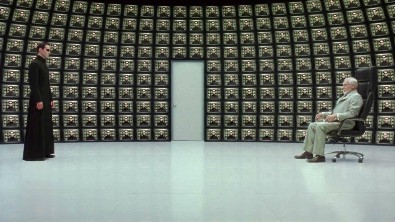 Перевод Ник Бостром Живем ли мы в компьютерной симуляции (2001)