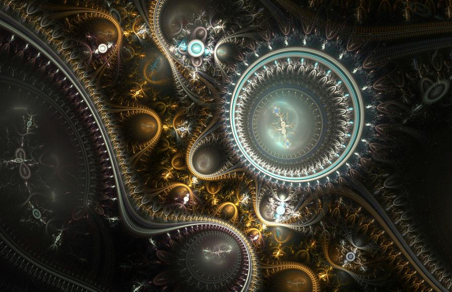 Картинки по запросу симметрия квантовой системы