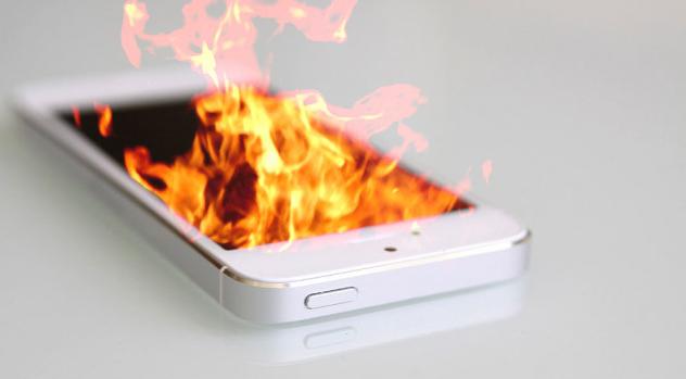 Ушел на неделю – ушел навсегда: выгорание аудитории мобильных приложений на основе данных Localytics