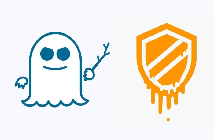 To eliminate Specter and Meltdown, you may have to create a completely new type