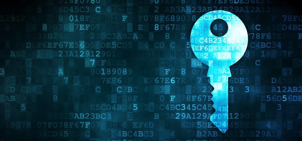 АES  американский стандарт шифрования. Часть II