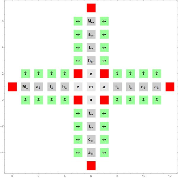ConstructingCrosswordArrays_25.jpeg