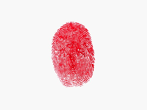 Beware of ingenious fraud with Touch ID, penetrated into the App Store