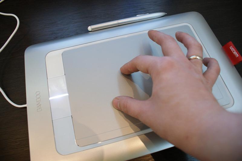 wacom-bamboo-fun-pen-touch-8