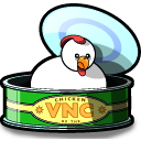 Chicken_of_the_VNC.png