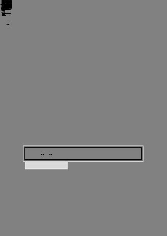 Ошибка вывода PDFBox