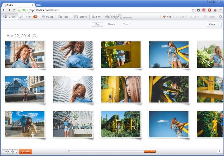 пикассо программа для редактирования фото скачать бесплатно - фото 5
