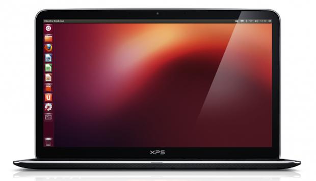 Ubuntu Ноутбук - фото 6