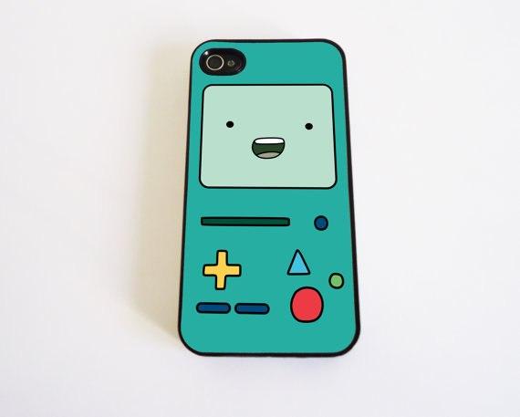 игры в мобильнике
