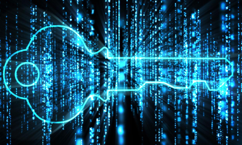 Новый метод криптографии, обещающий идеальную секретность, встречен со скептицизмом