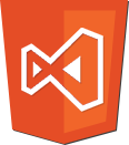 Обзор расширений Visual Studio для веб-разработчиков