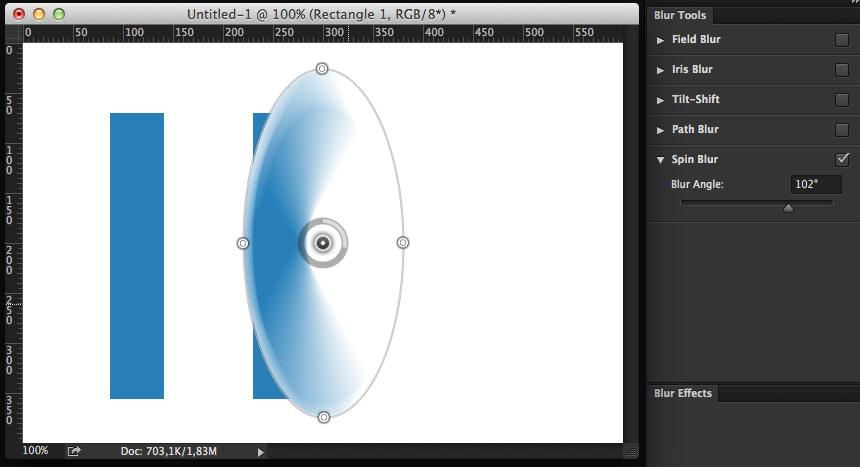 2c2a2ba3b89c0a0b0a031d537ccf9eb2 - Adobe Photoshop CC 2014: что нового?