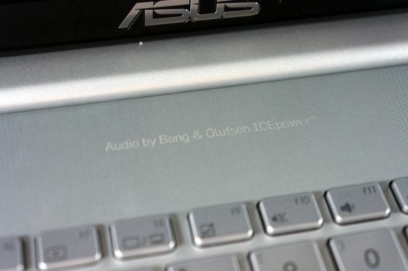 Выбор ноутбука с хорошим звуком