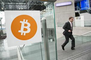[Перевод] Первый арест за отмывание денег с помощью Bitcoin