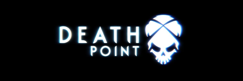 Unity с позиции художника при разработке кроссплатформенной игры