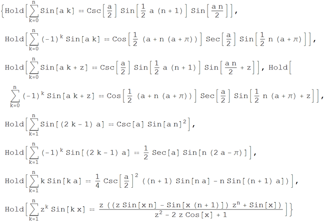 Top-100-sines-of-Wolfram-Alpha_127.png
