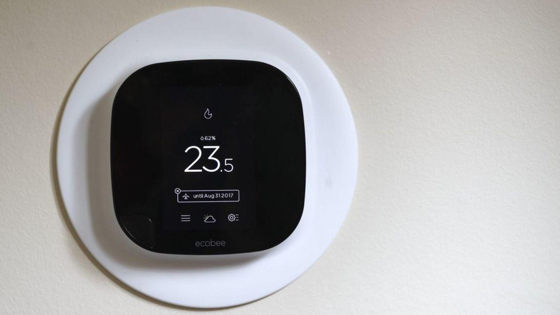 Amazon и Google планируют выйти на энергетический рынок