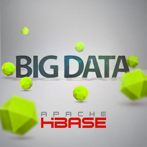 Big Data от А до Я. Часть 4: Hbase