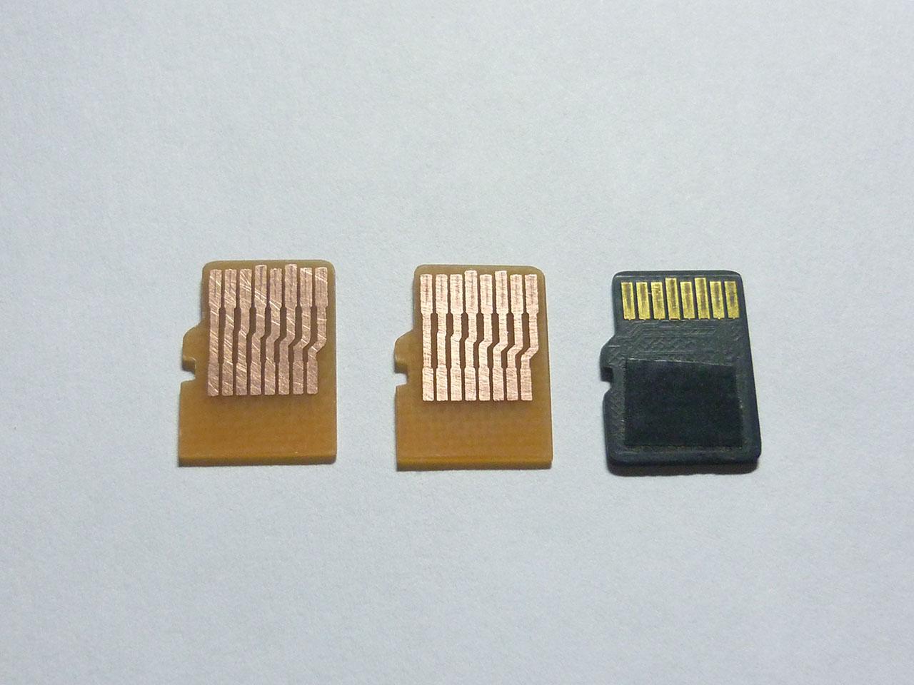 Купить плоский конденсатор КМ содержащий драгметаллы в ...