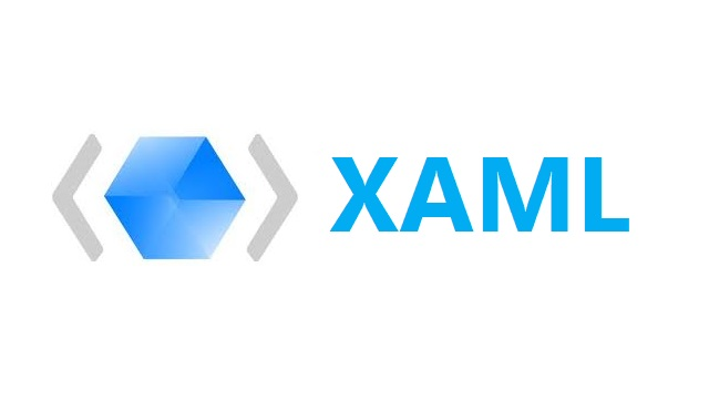 Расширения привязки и xaml-разметки на примере локализации