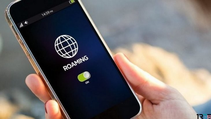 State Duma abolished national roaming in third reading