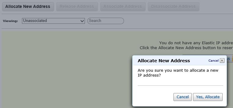 allocate-elastic-ip