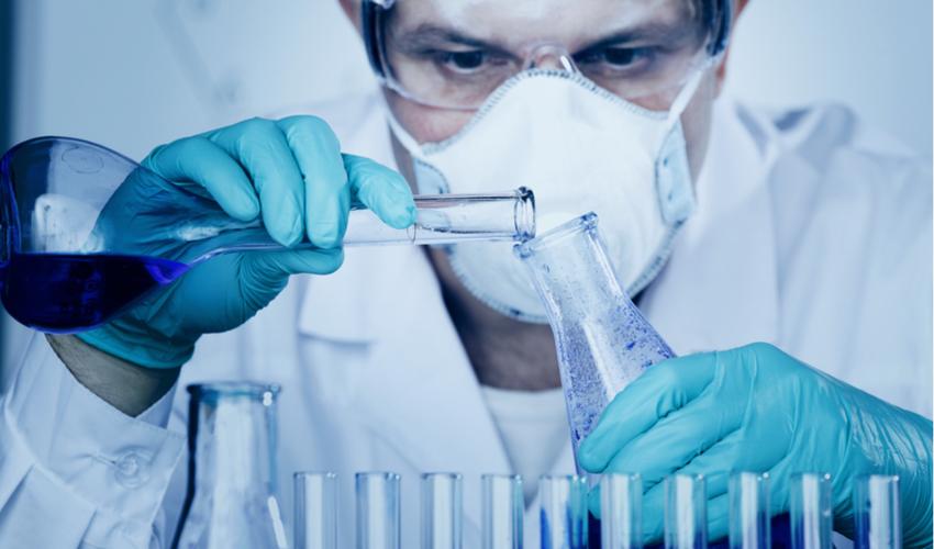 Заразить во благо: как мы исполняем паразитный код