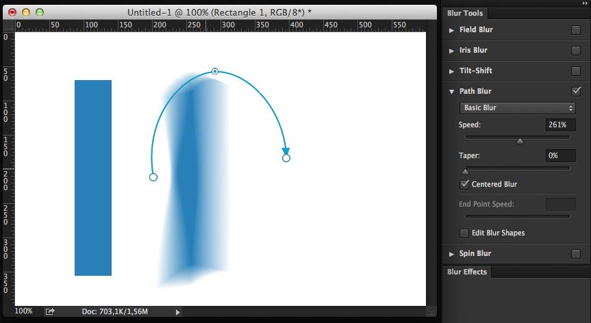 2f64bff040799ea060c0241580dcb0fd - Adobe Photoshop CC 2014: что нового?