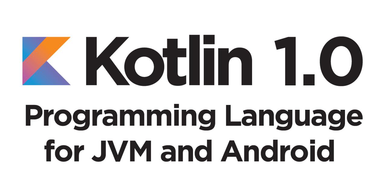 Kotlin 1.0. Задай вопрос команде