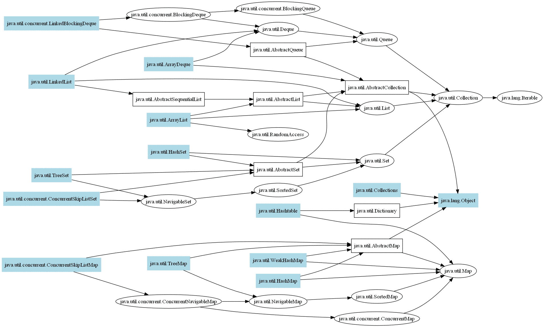 потоки java thread runnable pdf