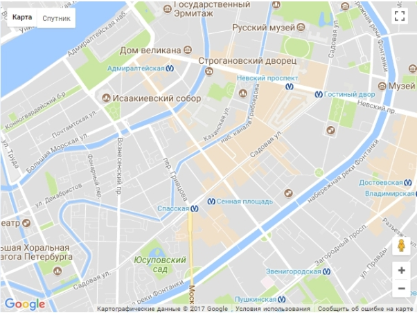 Google карты google карты google