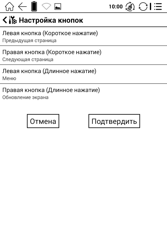 301765b16ce7a6ff937de4e389227fcf.png