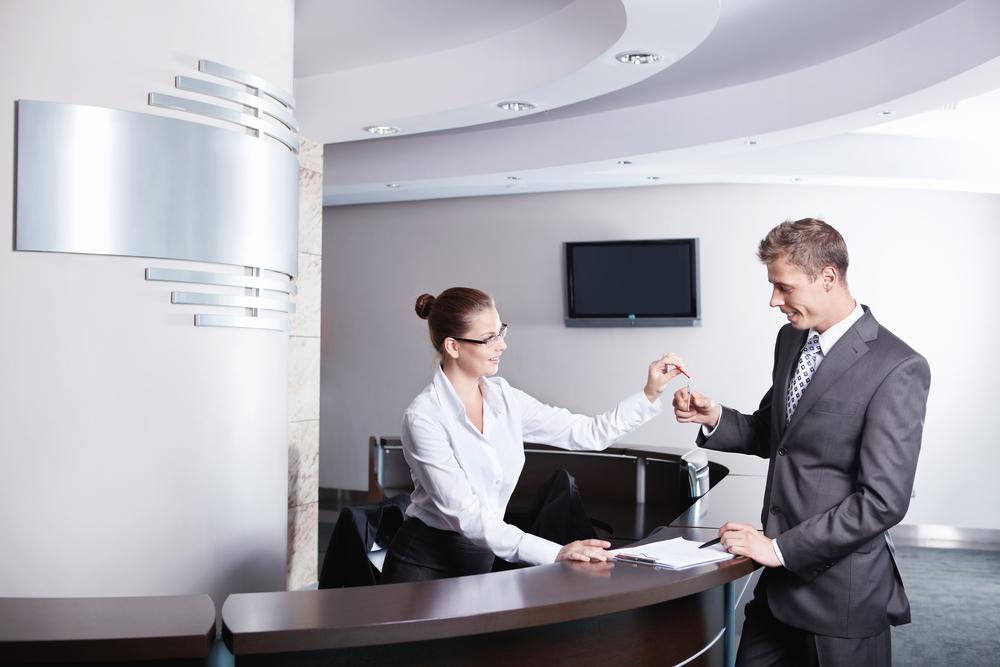 Считаем лайки в реальной жизни или как правильно оценить сотрудника (концепция)