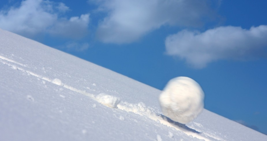 "Backlog in product management: what to do when ideas grow ""like a snowball"""