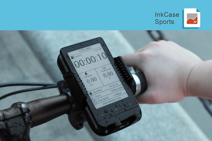 Электронная термометр своими руками