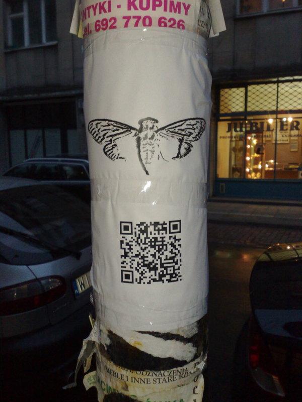 http://habrastorage.org/getpro/habr/post_images/31f/b0c/66c/31fb0c66c19451996d30d870840d9fcd.jpg