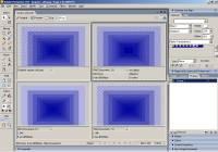 3 версии формата в AF